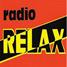 Radio Relax 98.7 fm