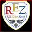 Ro.Elite.Zone