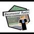 Baconwood-Radio
