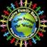 Native Family Radio