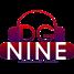 DG9 Internet radio