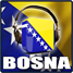 Hit Radio Bosna