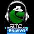 RADIO COMUNITARIA CARRASCO