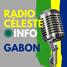 RCI GABON