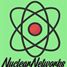 NuclearNetworks Paralake Radio