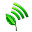 Bioestacion Radio
