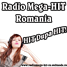 Radio Mega-HiT Romania - Best Hit Music Station!