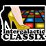 IFM 2: Intergalactic Classix