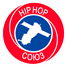 Hip Hop Union