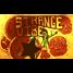 Strange Vibe Radio One