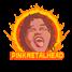 Pink Metal Radio