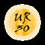 uruguay30