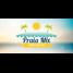 Web Rádio Praia Mix