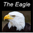 """The Eagle"" Classic Country"