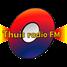Thuisradio
