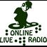 Media club RADIO
