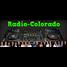 Colorado-Radio