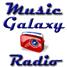 Music Galaxy Web Radio