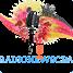 radionewscordoba-argentina