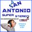 SAN ANTONIO SUPER STEREO USA