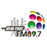Jiangsu Music Radio 89.7