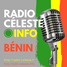 Celinfo-bn