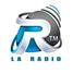 RTM La Radio