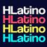 HLatino RADIO