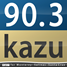 KAZU 90.3