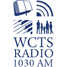 WCTS The Bible Station 1030 AM