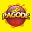 Web Rádio Pagode