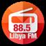 Libya FM