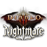 Diablo's Nightmare