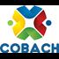 Radio Cobachense 123
