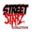 Street Stars Radio