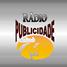 Rádio Publicidade