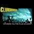 Clubsoundsradio