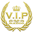 Radio Vip Fm www.RadioVipFm.ro The Mix Radio Manele