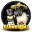 FARMERAMARADIO