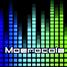 MoeRocola Live
