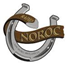 Radio Noroc Moldova