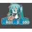 Hikari No Radio