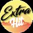 ExtraHits974