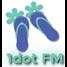 1dotFM1