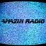 Amazin' Radio