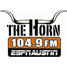 KTXX The Horn ESPN Austin