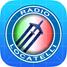 locatelliwebradio