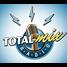 Total Mix Radio