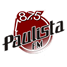 RADIO PAULISTA FM
