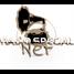 Radi Special 93.8 FM